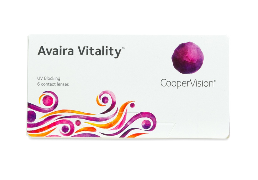 http://www.coastal.com/ - Avaira Contact Lenses Online 6 Pack Weekly – Coopervision Coastal
