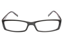 ZOOM Readers 41117