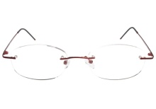 ZOOM Readers 41128