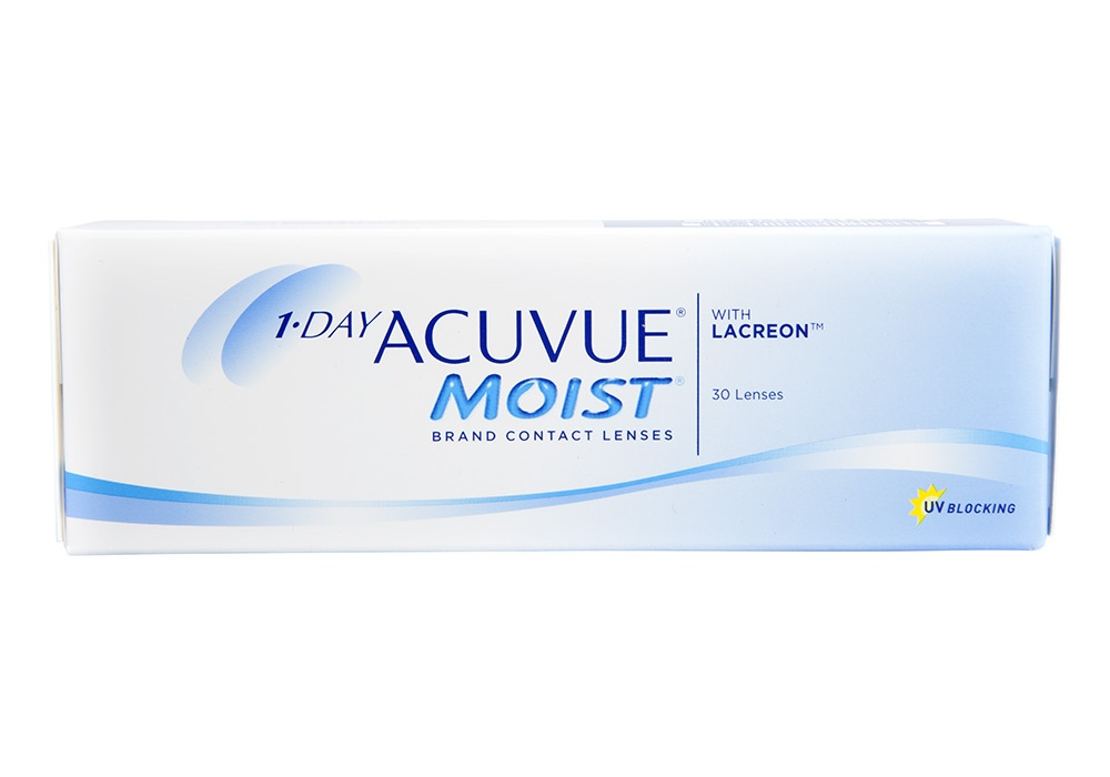 1_Day_Acuvue_Moist_Contact_Lenses_Online_30_Pack_Daily__Johnson_&_Johnson_Coastal
