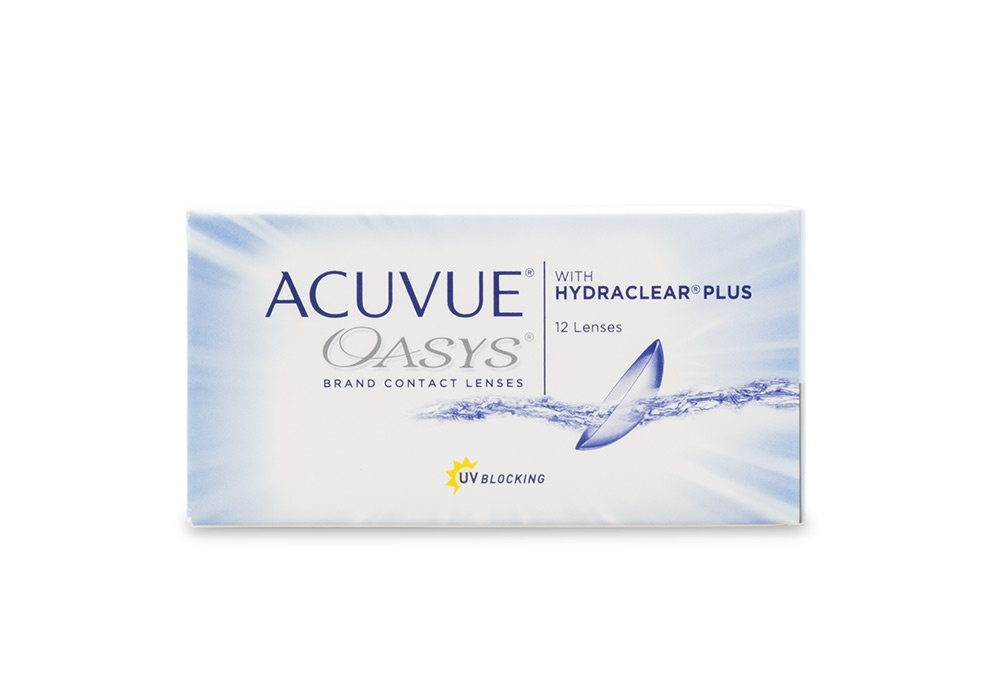 Acuvue_Oasys_Contact_Lenses_Online_12_Pack_Weekly__Johnson_&_Johnson_Coastal