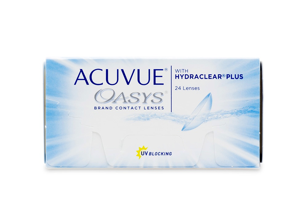 Acuvue_Oasys_24_Contact_Lenses_Online_24_Pack_Weekly__Johnson_&_Johnson_Coastal