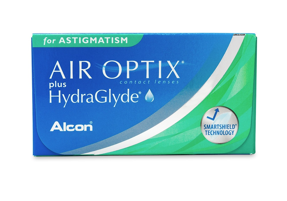 Air_Optix_for_Astigmatism_Contact_Lenses_Online_6_Pack_Daily_ToricAstigmatism__Alcon_Coastal