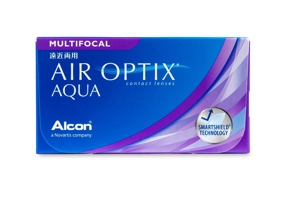 Air_Optix_Contact_Lenses_Online_6_Pack_Daily_Multifocal__Alcon_Coastal