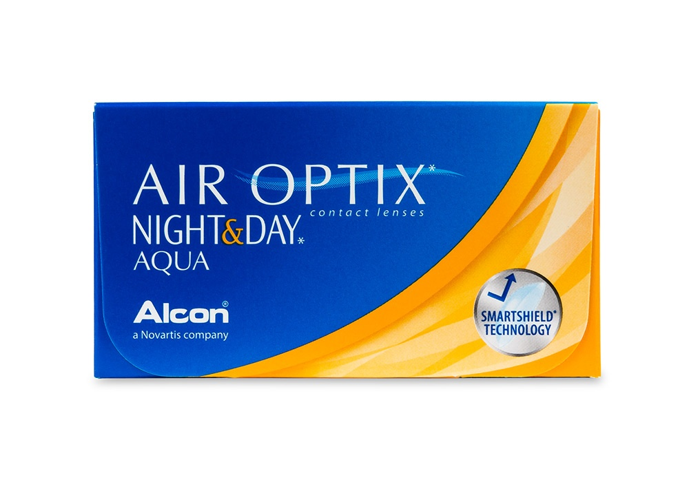 Air_Optix_Night_&_Day_Aqua_Contact_Lenses_Online_6_Pack_Monthly__Alcon_Coastal