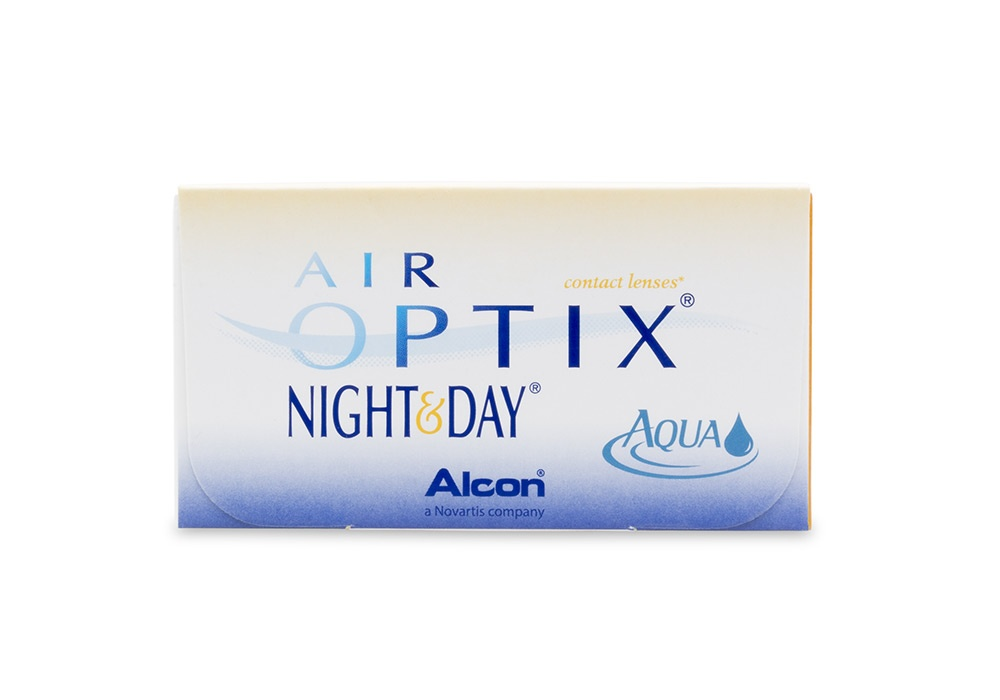 air optix night and day aqua contacts clearly contacts. Black Bedroom Furniture Sets. Home Design Ideas
