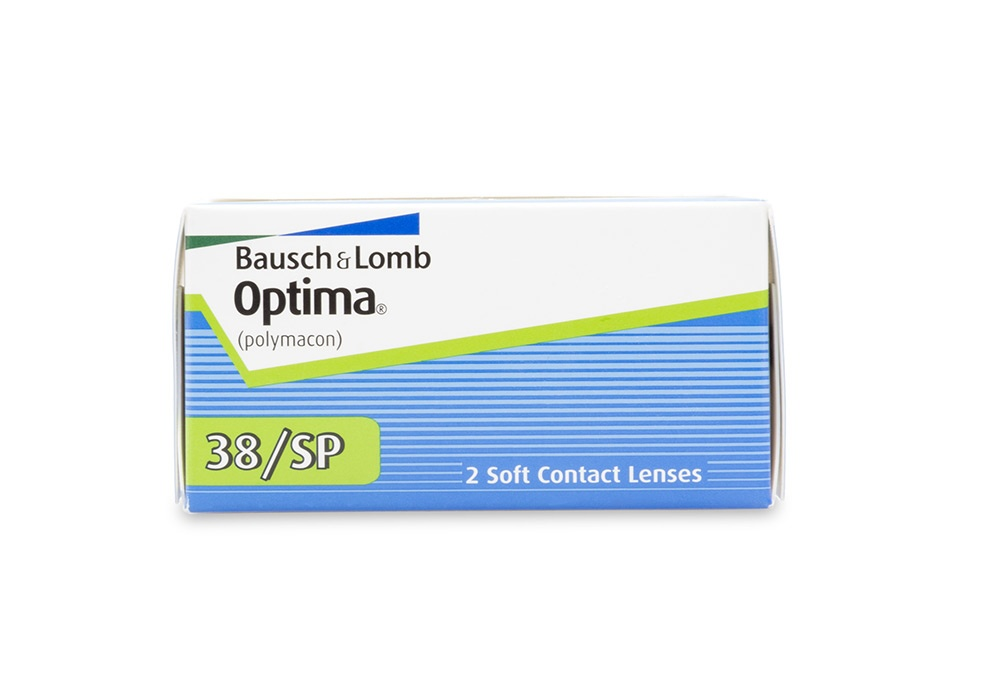 Soflens_38_Contact_Lenses_Online_2_Pack_Monthly__Bausch_&_Lomb_Coastal