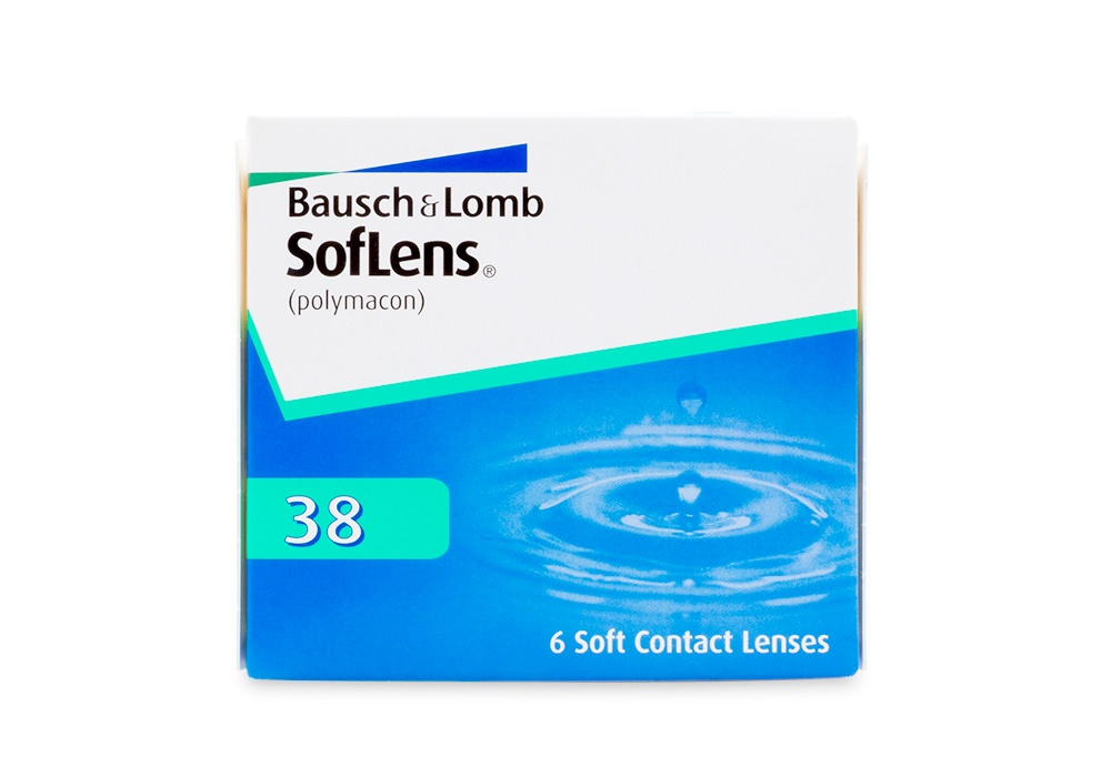 Soflens_38_Contact_Lenses_Online_6_Pack_Weekly__Bausch_&_Lomb_Coastal