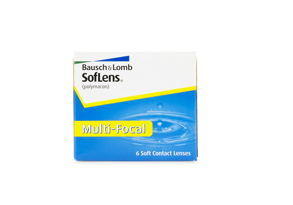 Soflens_Contact_Lenses_Online_6_Pack_Daily_Multifocal__Bausch_&_Lomb_Coastal