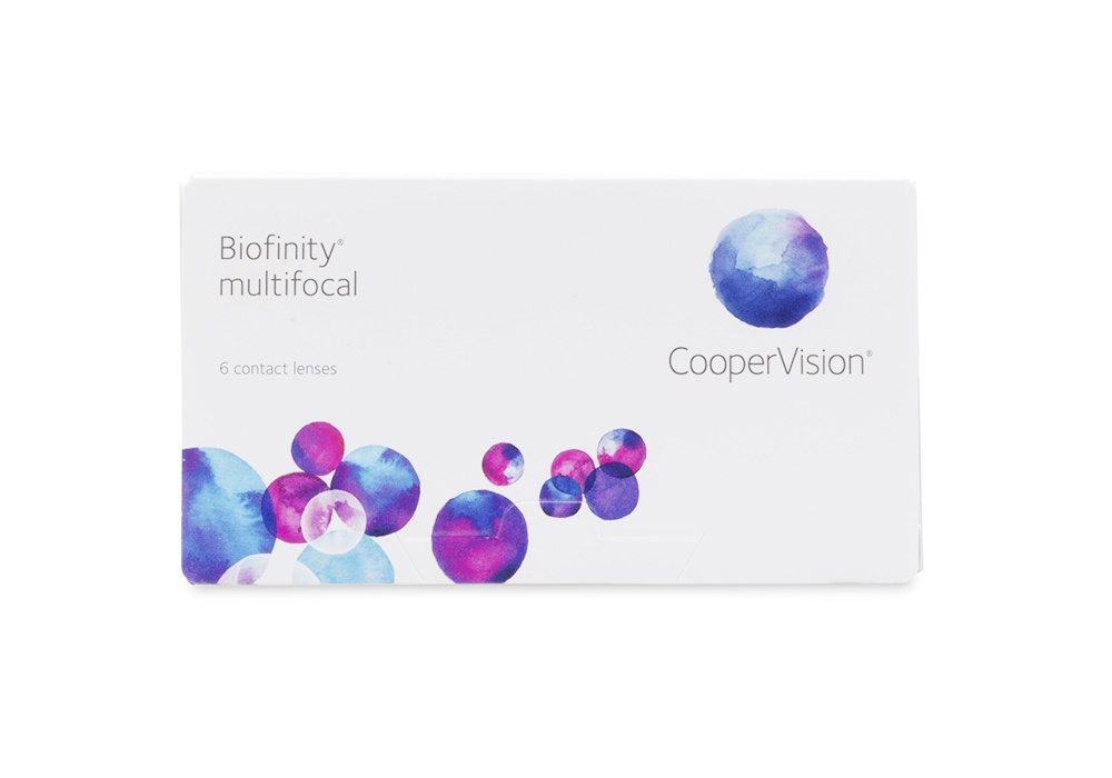 Biofinity_Day_&_Night_Contact_Lenses_Online_6_Pack_Daily_Multifocal__Coopervision_Coastal