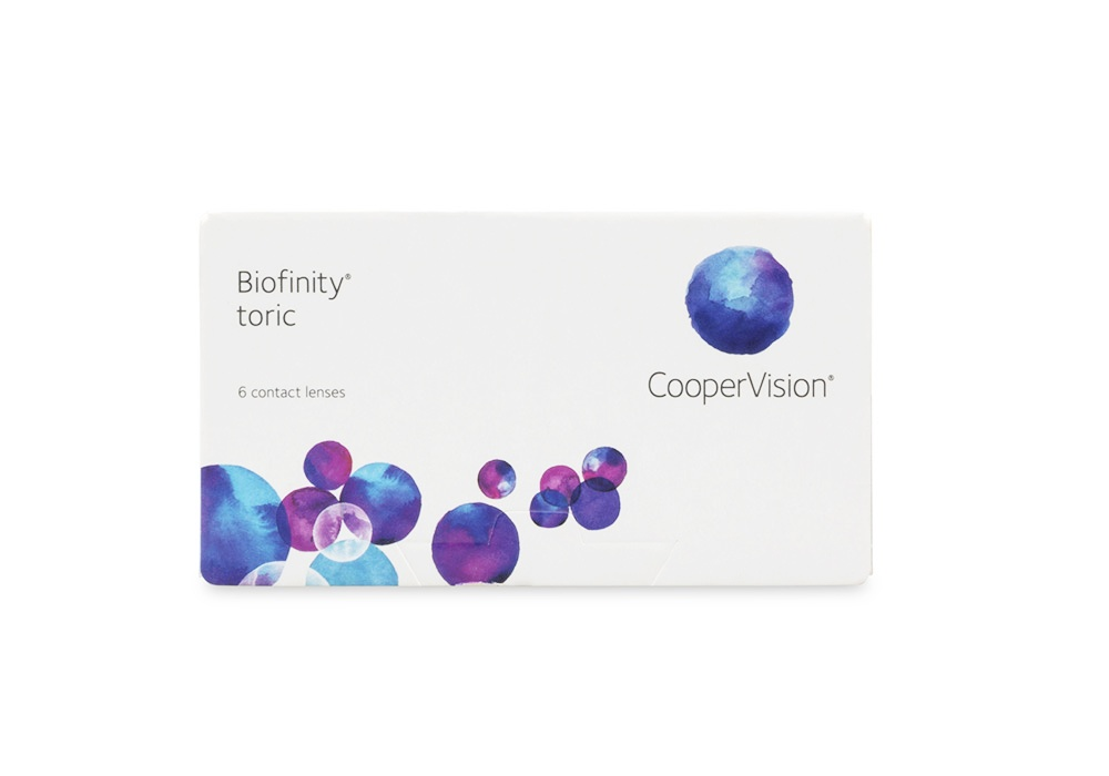 Biofinity_Contact_Lenses_Online_6_Pack_Daily_ToricAstigmatism__Coopervision_Coastal