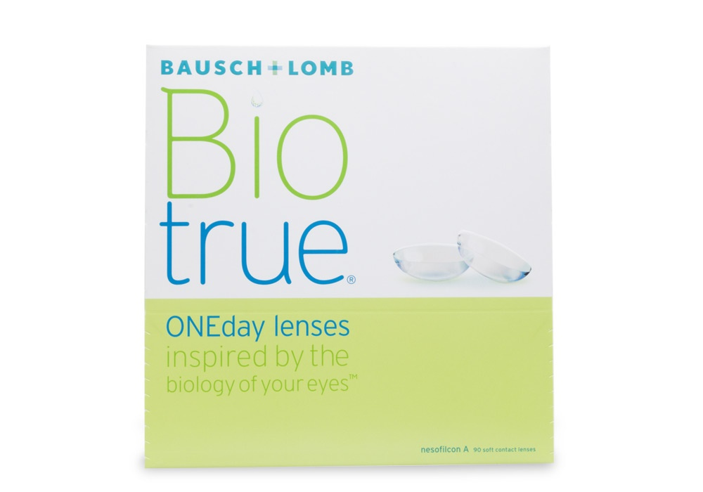 Biotrue_OneDay_Contact_Lenses_Online_90_Pack_Daily__Bausch_&_Lomb_Coastal