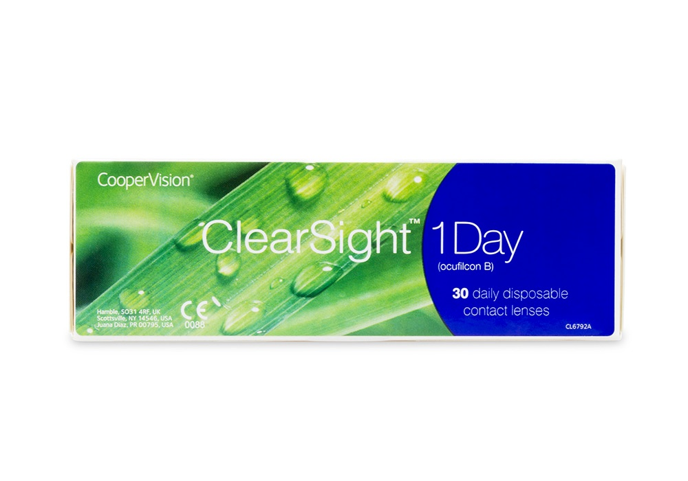 ClearSight_1_Day_Contact_Lenses_Online_30_Pack_Daily__Coopervision_Coastal