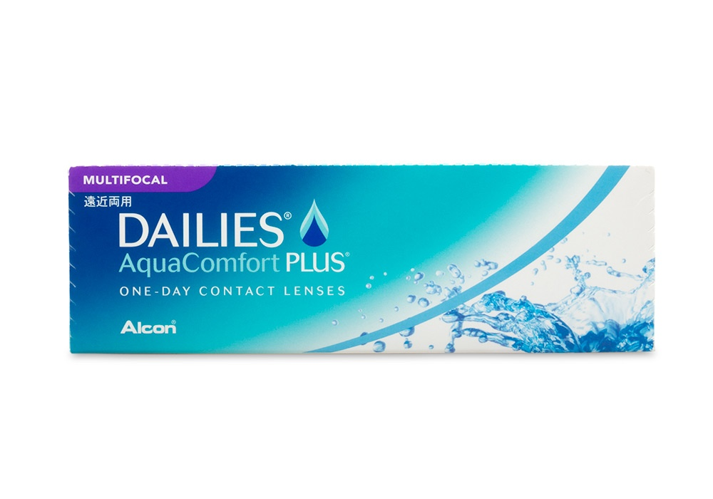 Dailies_AquaComfort_Plus_Contact_Lenses_Online_30_Pack_Daily_Multifocal__Alcon_Coastal
