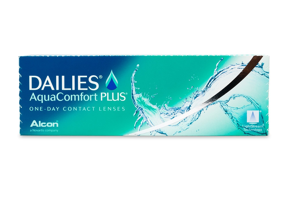 Dailies_Aquacomfort_Plus_Contact_Lenses_Online_30_Pack_Daily__Alcon_Coastal