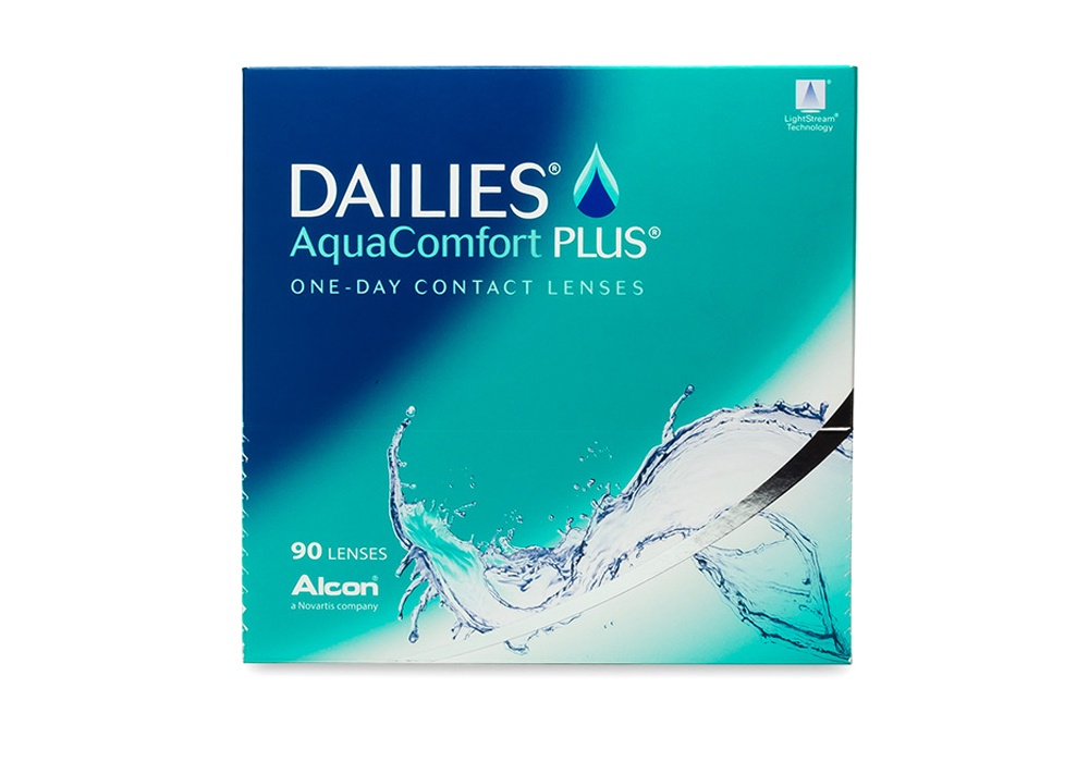 Dailies_Aquacomfort_Plus_Contact_Lenses_Online_90_Pack_Daily__Alcon_Coastal