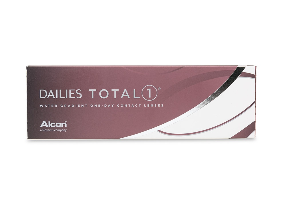 Dailies_Total_1_Contact_Lenses_Online_30_Pack_Daily__Alcon_Coastal
