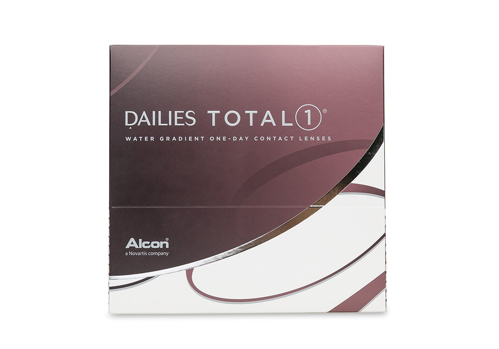 Dailies_Total_1_Contact_Lenses_Online_90_Pack_Daily__Alcon_Coastal