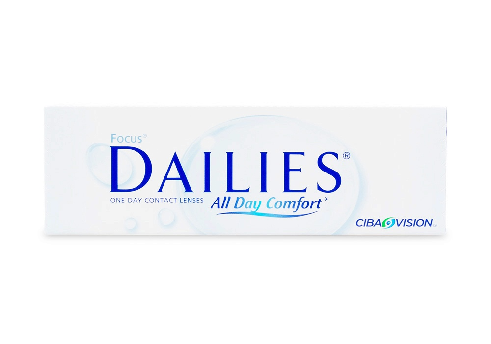 Dailies_Alcon_Ciba_Vision_Focus_30_Pack_Clear_Contact_Lenses_|_DailyMonthlyWeekly__Online_Coastal