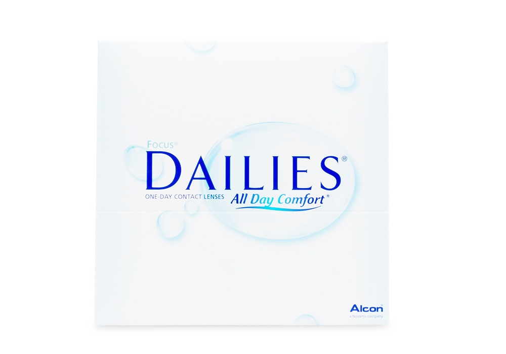 Dailies_Alcon_Ciba_Vision_Focus_90_Pack_Clear_Contact_Lenses_|_DailyMonthlyWeekly__Online_Coastal