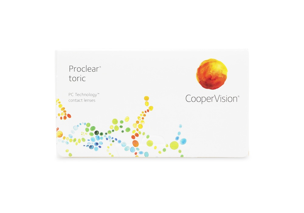 Proclear_XR_Contact_Lenses_Online_6_Pack_Daily_ToricAstigmatism__Coopervision_Coastal