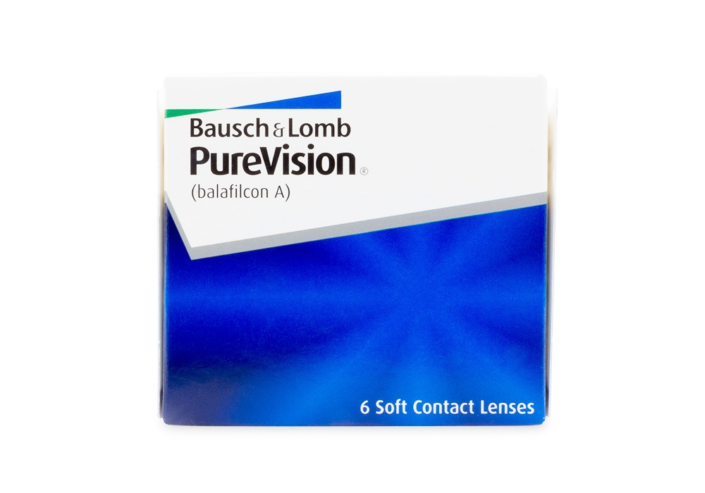 PureVision_Contact_Lenses_Online_6_Pack_Monthly__Bausch_&_Lomb_Coastal