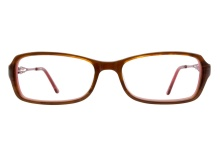 Aristar AR18421 535 Brown