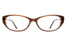 Aristar AR18422 535 Brown