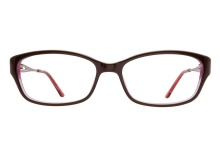 Aristar AR18423 535 Brown