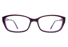 Aristar AR18423 577 Purple