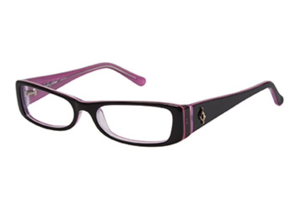 pin baby phat frames for glasses at walmart on pinterest