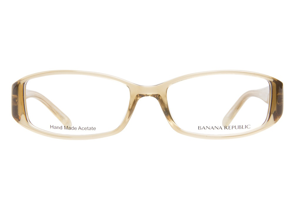 Banana Republic Camille Eyeglass Frames : Contact Lenses, Designer Eyeglasses, Sunglasses & More ...