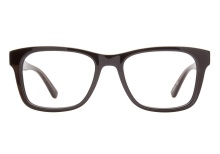 Calvin Klein CK7942 223 Dark Brown