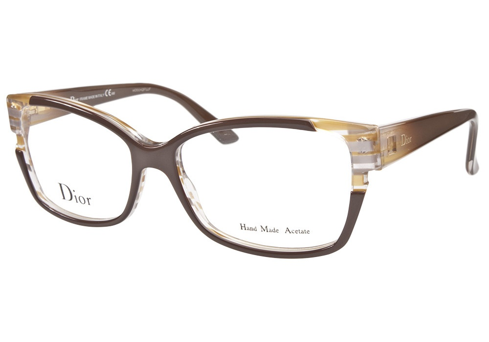 Christian Dior 3197 Eyeglasses submited images.
