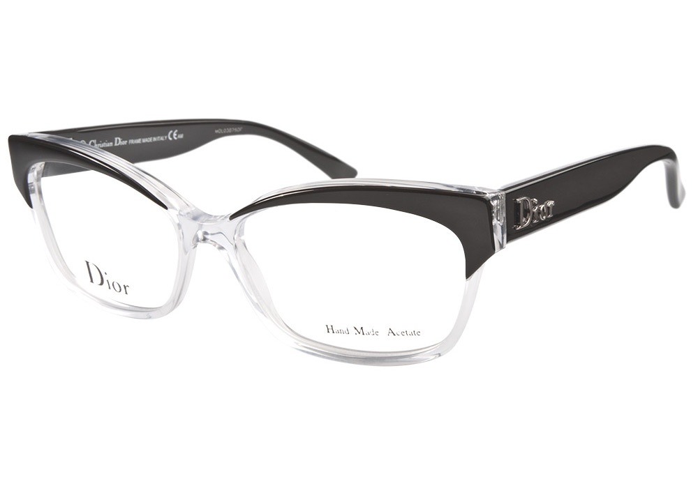 Glasses Metal Frame Dior : Alfa img - Showing > Dior Glasses Frames
