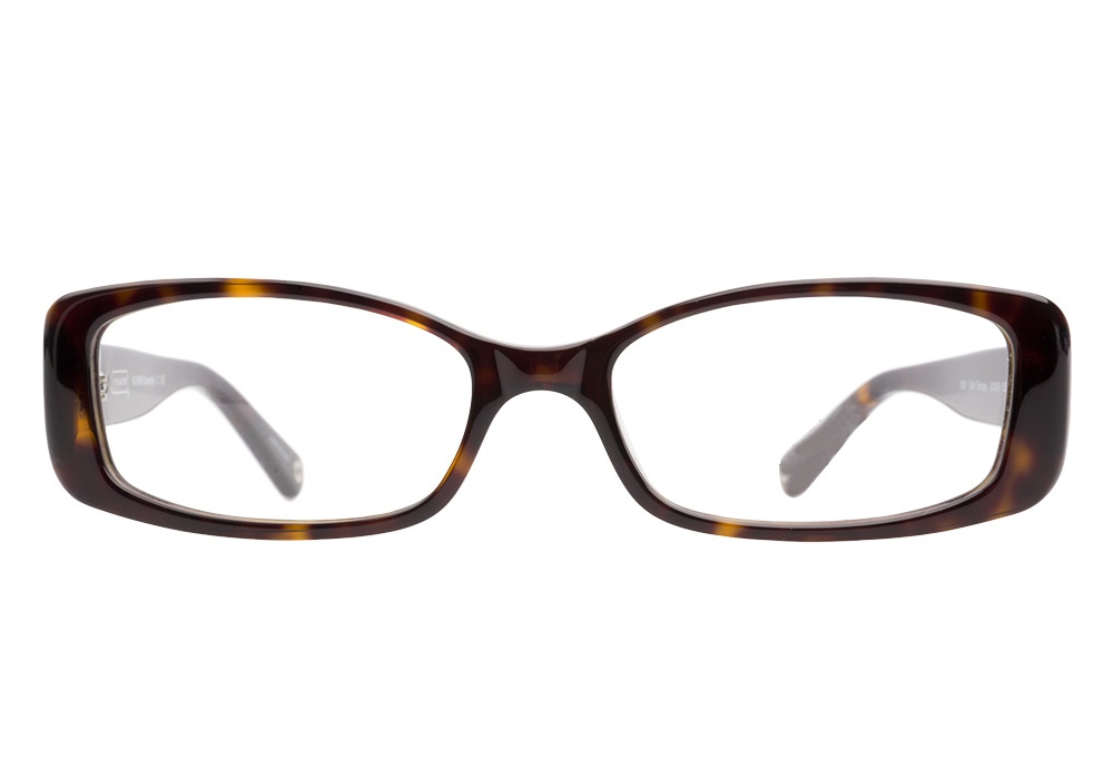 Coach Eyeglass Frames Savannah : Contact Lenses, Designer Eyeglasses, Sunglasses & More ...