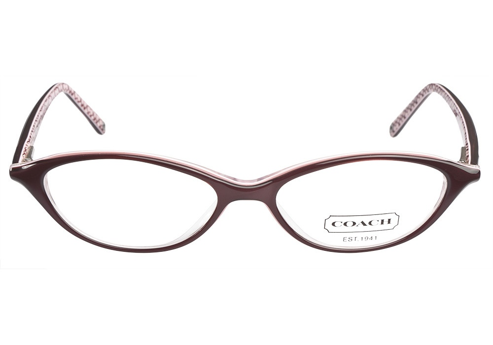 Coach Eyeglass Frames Hc5033 : Gallery For > Coach Glasses Frames For Women