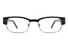 Colors In Optics Oscar C950 OX Black