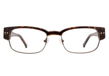 Colors In Optics Oscar C950 TS Tortoise