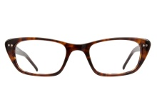 Colors In Optics Retro C919 TS Tortoise