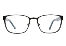 Colors In Optics Thompson C1003 BLK Black