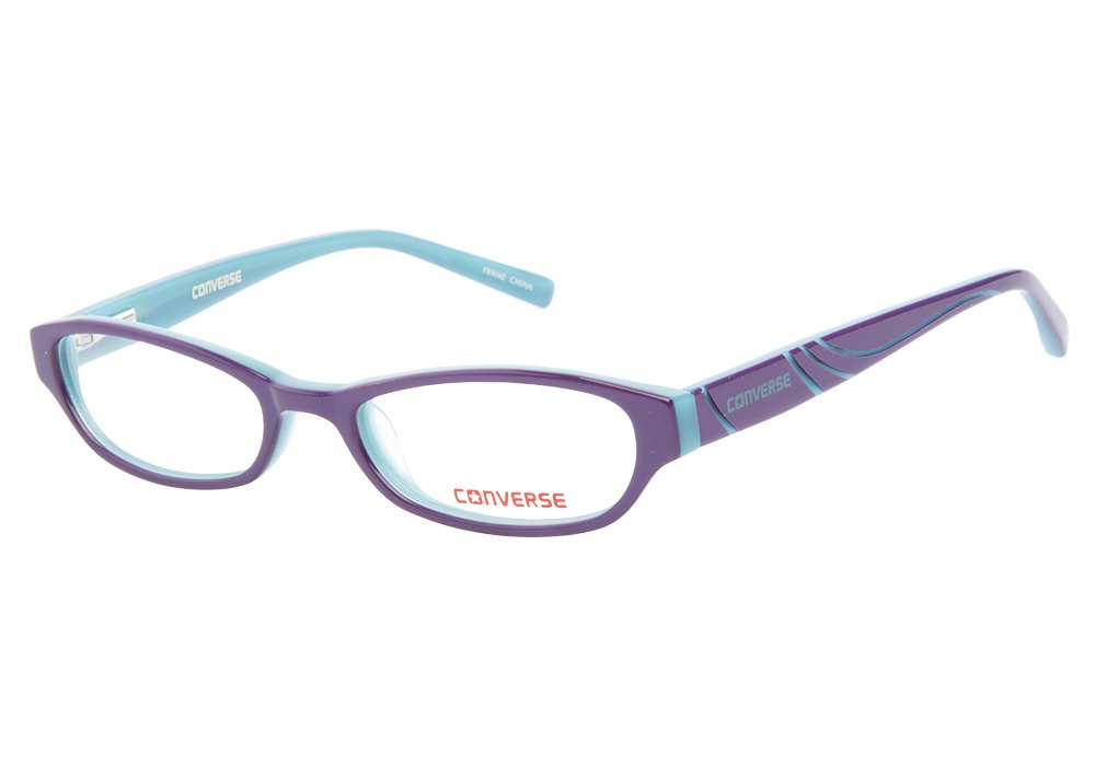Eyeglass Frames For Toddlers : Gallery For > Glasses Frames For Kids