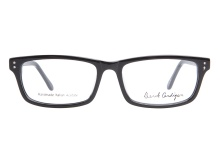 Derek Cardigan 7018 Black