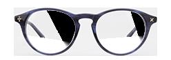 Miroir Virtuel pour Achat de Lunettes de Vue et Lunettes de Soleil