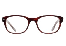 Derek Cardigan 7036 Havana Brown