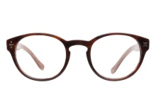 Derek Cardigan 7038 Brown