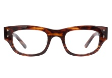 Derek Cardigan AF 7526 Dark Timber