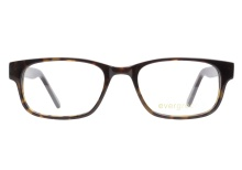 Evergreen 6021 Tortoise
