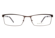 Evergreen 6022 Matte Brown