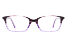 Evergreen 6031 Purple Gradient
